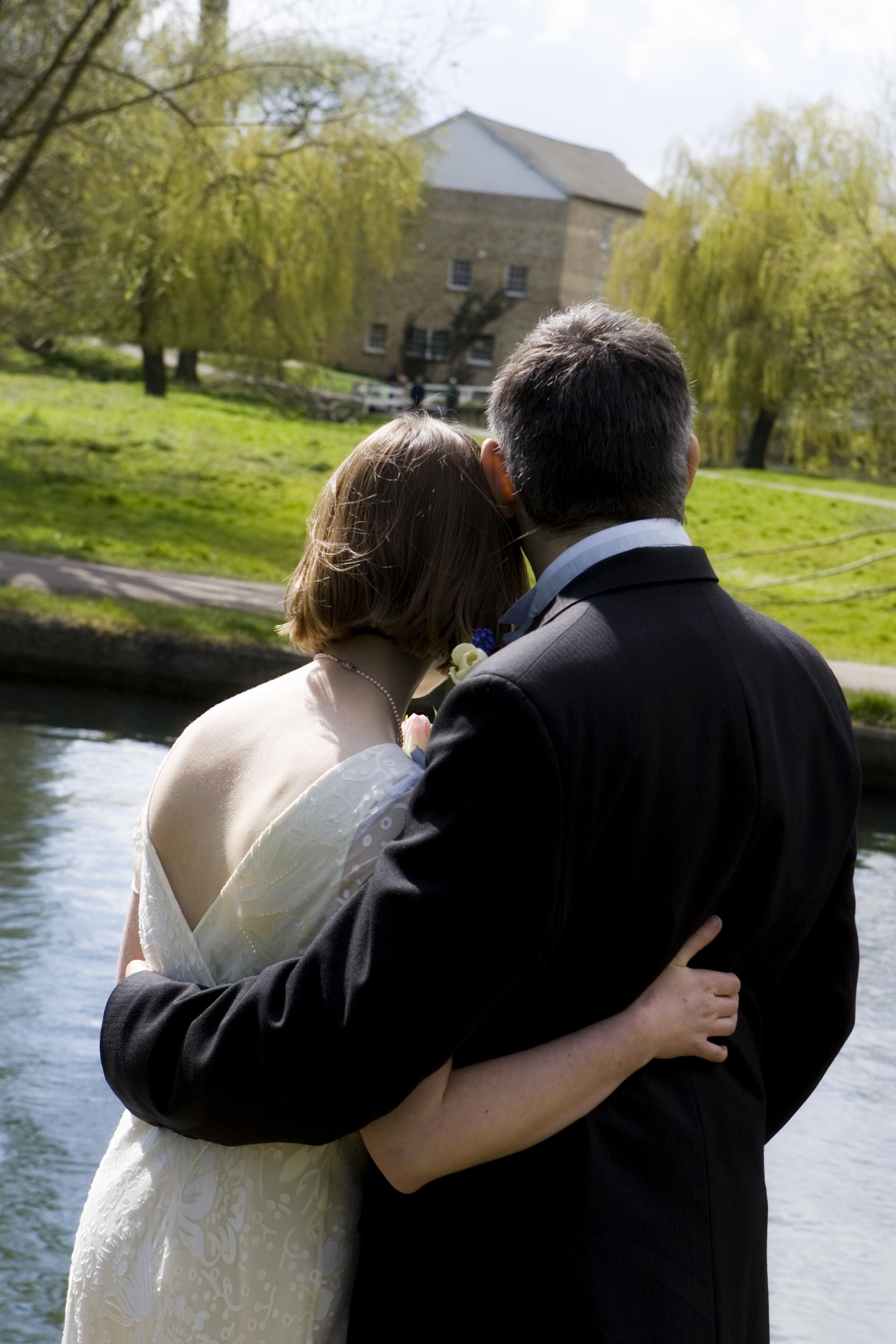 robbartoncom wedding